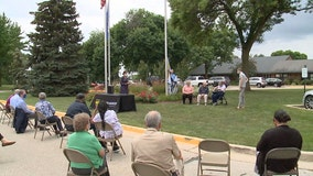 Luther Manor celebrates 60th anniversary in Wauwatosa