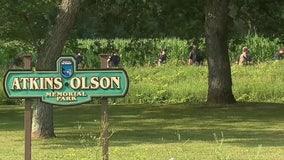 Missing Jefferson County man found dead in Waukesha County park