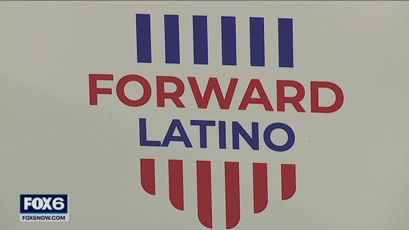 Puerto Rican Family Festival aims to vaccinate minority group