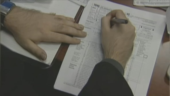 1st Child Tax Credit payment to be sent July 15