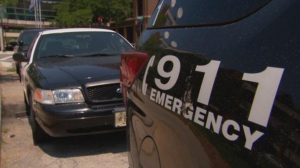 Milwaukee police seek sexual assault suspect