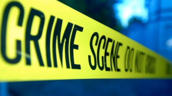 104th and Hampton homicide: 1 dead