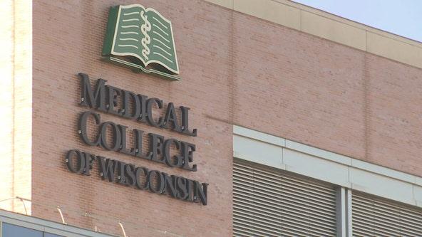 MCW to require COVID vaccine