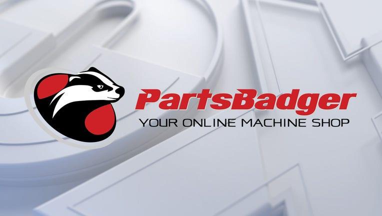 PartsBadger LLC