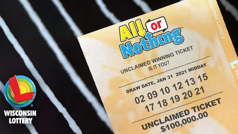 allornothing-unclaimed-ticket-t_original