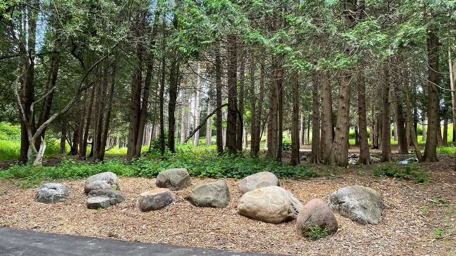 Waukesha Discovery Trail