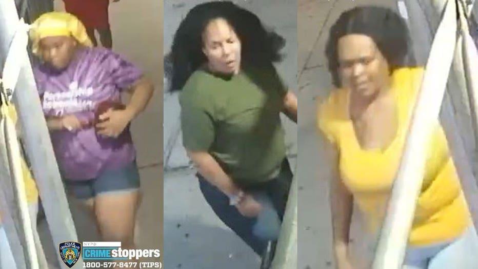 harlem-beating-suspects