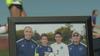Quintero family grows stronger as Nicolet girls soccer coaches