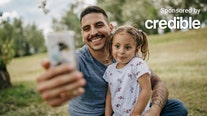 5 reasons why millennials should buy life insurance now: expert