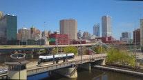Hop streetcar: Milwaukee parking revenue to plug budget gap
