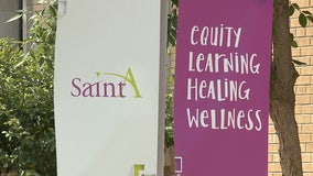 New Milwaukee mental health initiative serves youth, families