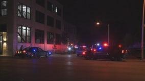 Violence prevention: Milwaukee community organization involved