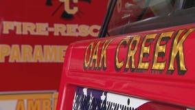 We Energies Rewarding Responders Grant for 27 public safety agencies