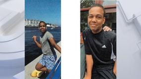 Brown Deer critically missing boy found safe