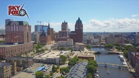 Milwaukee mayor to DNC planners: 'We are ready' for 2024 convention