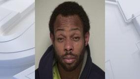 Marquette area burglaries, campus police seek suspect