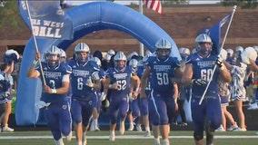 SE Wisconsin high school football rumbles into Week 2