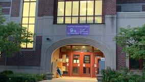 School mask debate: Elmbrook Schools to vote on return-to-school plan