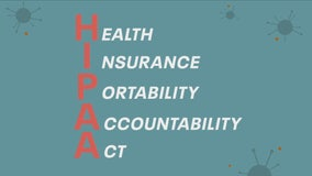 HIPAA privacy protection: What you need to know