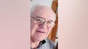 Silver Alert canceled for Oconomowoc man, found safe