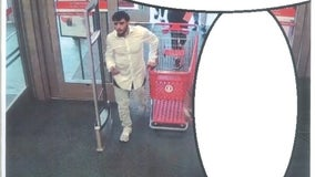 Suspect accused of retail theft from Menomonee Falls Target: police