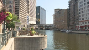 Racism Milwaukee County public health crisis, NYC follows suit