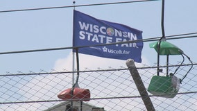 Wisconsin State Fair opens, runs through Aug. 15: What to know