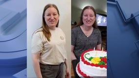 Missing Oak Creek woman last seen July 31
