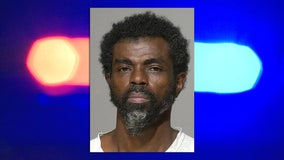 34th and Locust fatal shooting: Milwaukee man accused, charged