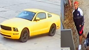 Suspects wanted in theft attempts in Racine, Milwaukee area