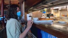 Wisconsin restaurant worker shortage 'complex,' association head says