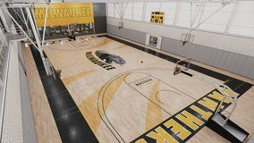 Beyond the Game: UWM's new O-How Center for basketball