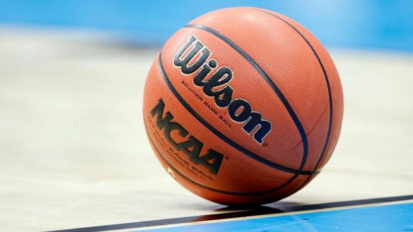 NCAA gender equity probe calls for combined women's, men's Final Four