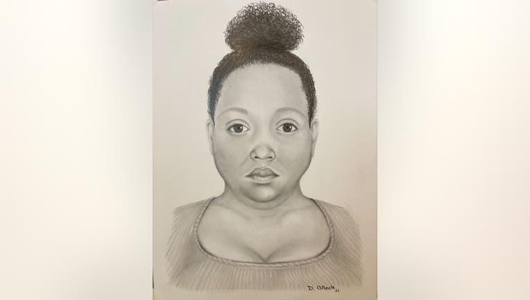 Sketch-Jane-Michigan-Doe-768x1024