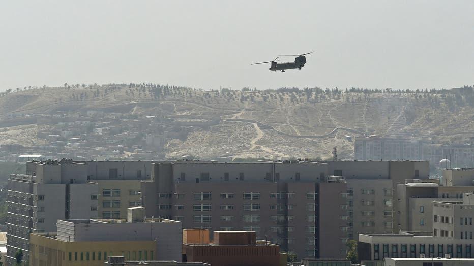 34dbda6d-TOPSHOT-AFGHANISTAN-CONFLICT