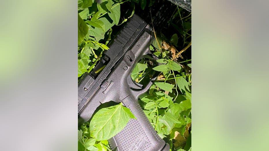 Firearm-photo-1.jpg