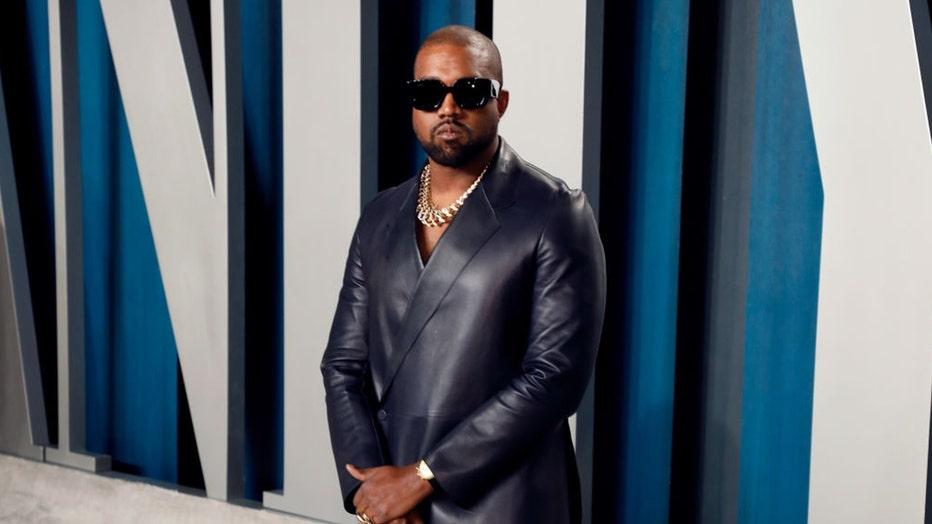 8164ca80-Kanye West