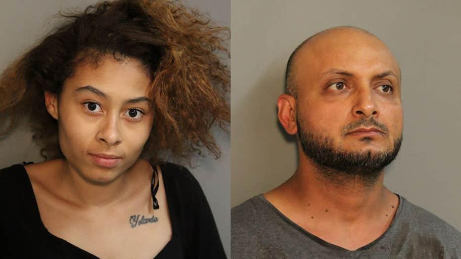 chicago-sex-crime-suspects