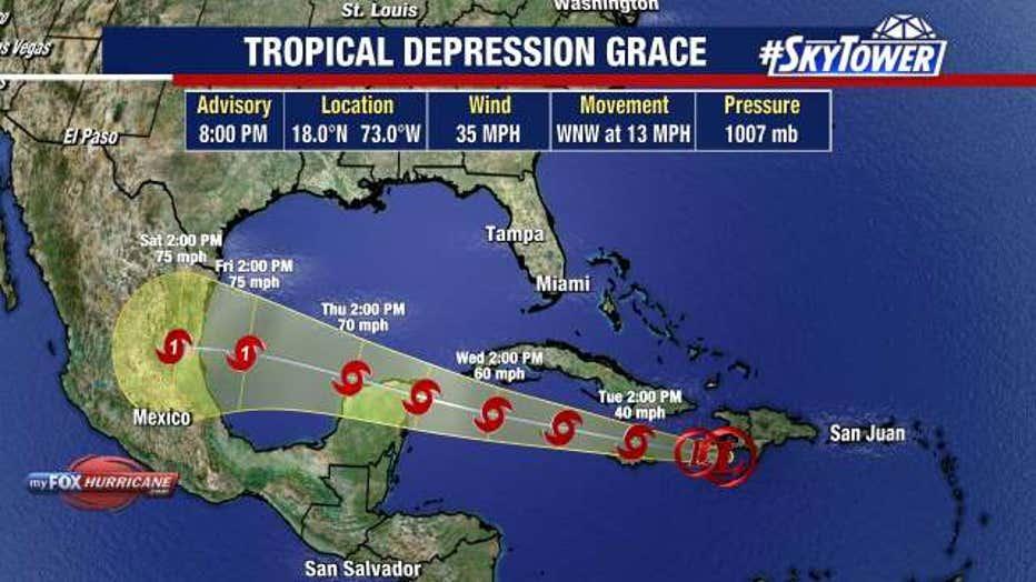 tropical-depression-grace-8pm-monday.jpg