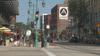 Milwaukee tourism flourishes thanks to Ryder Cup