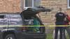Brown Deer bank robbery: 4 arrested