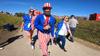 'God bless America:' Ryder Cup fans dress to impress
