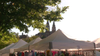 Holy Hill Arts & Crafts Fair draws 10K guests