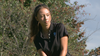 Brookfield Central golfer determined to help those in need