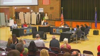 Fort Atkinson schools mask mandate in effect until at least Oct. 26