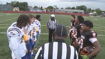 Teams inch closer to playoffs in week six of FOX6 High School Blitz