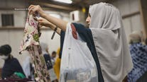 Some Wisconsin Afghan refugees experience immigration headaches