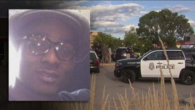 Milwaukee barber, youth mentor victim of homicide