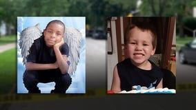 Milwaukee County child deaths, abuse resources available