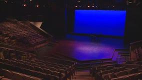 Racine Theatre Guild returning after COVID shutdown
